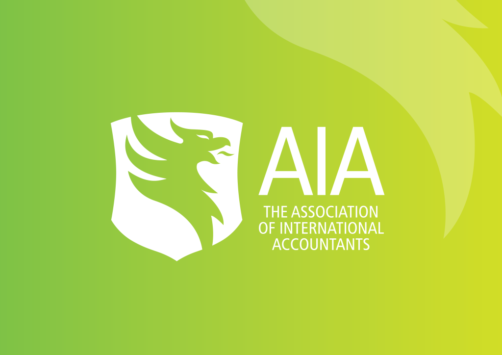 AIA Brand