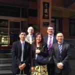 AIA英國國際會計師公會 考選部