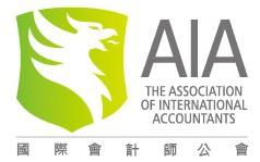 AIA Taiwan Study Provider