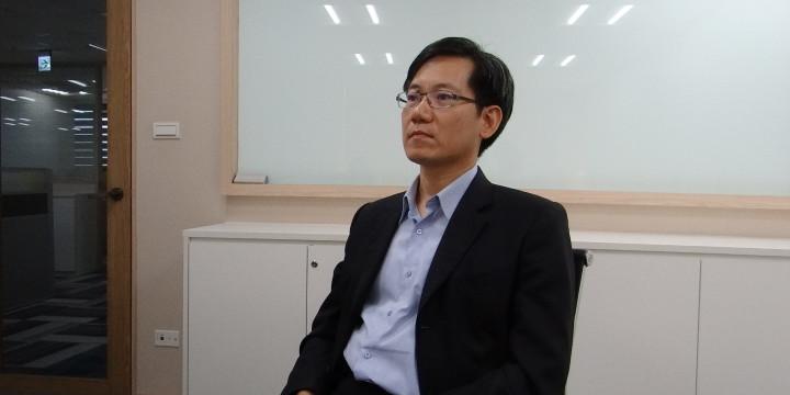 【專訪吳孟達會計師】審計市場逐年萎縮 會計師踏出台灣為必然趨勢,想進軍外商你需要一張超給力證照!